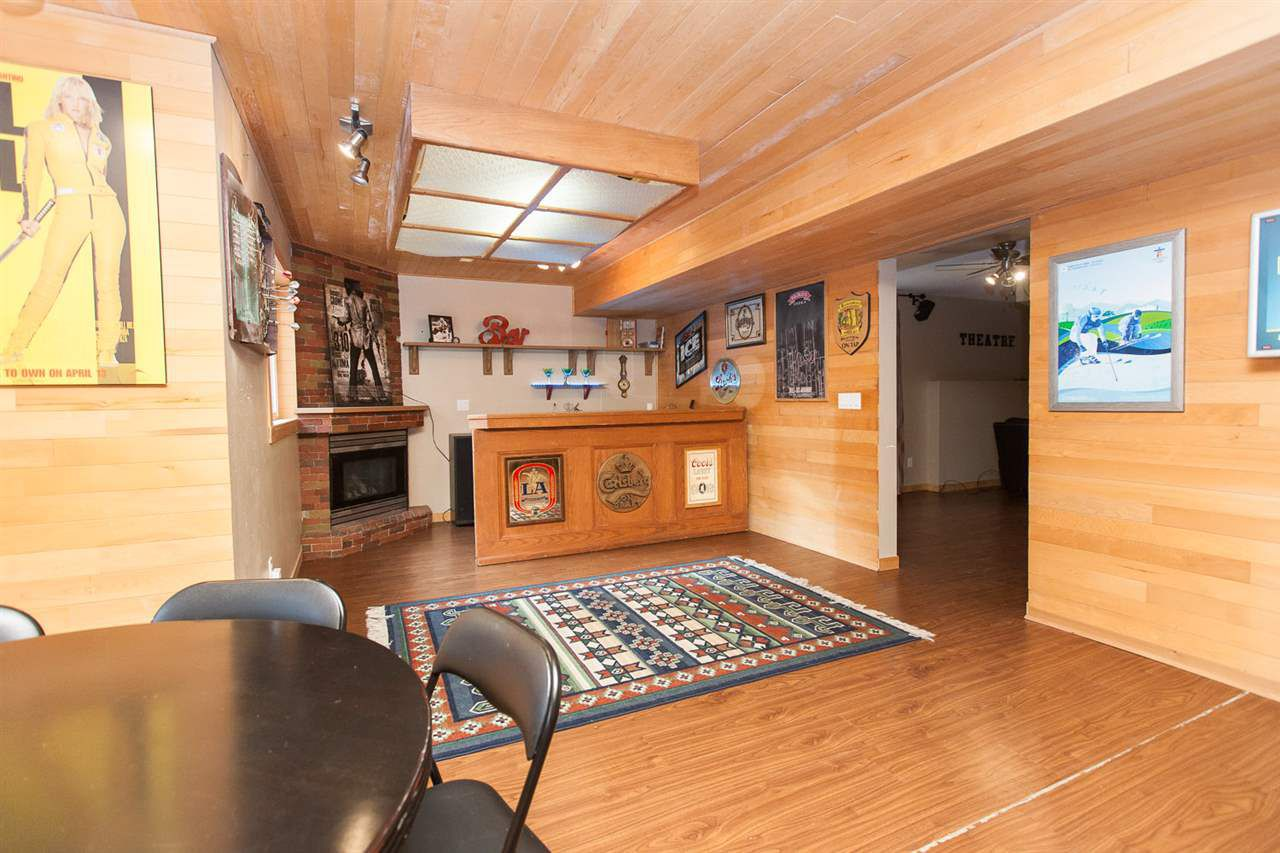 "Photo 15: Photos: 23724 114A Avenue in Maple Ridge: Cottonwood MR House for sale in ""GILKER HILL ESTATES"" : MLS®# R2049062"