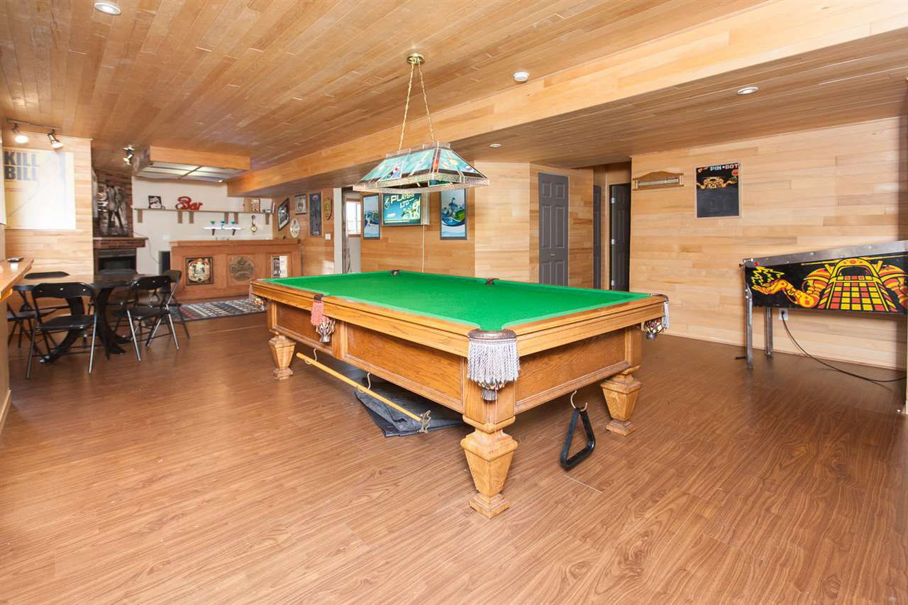 "Photo 14: Photos: 23724 114A Avenue in Maple Ridge: Cottonwood MR House for sale in ""GILKER HILL ESTATES"" : MLS®# R2049062"