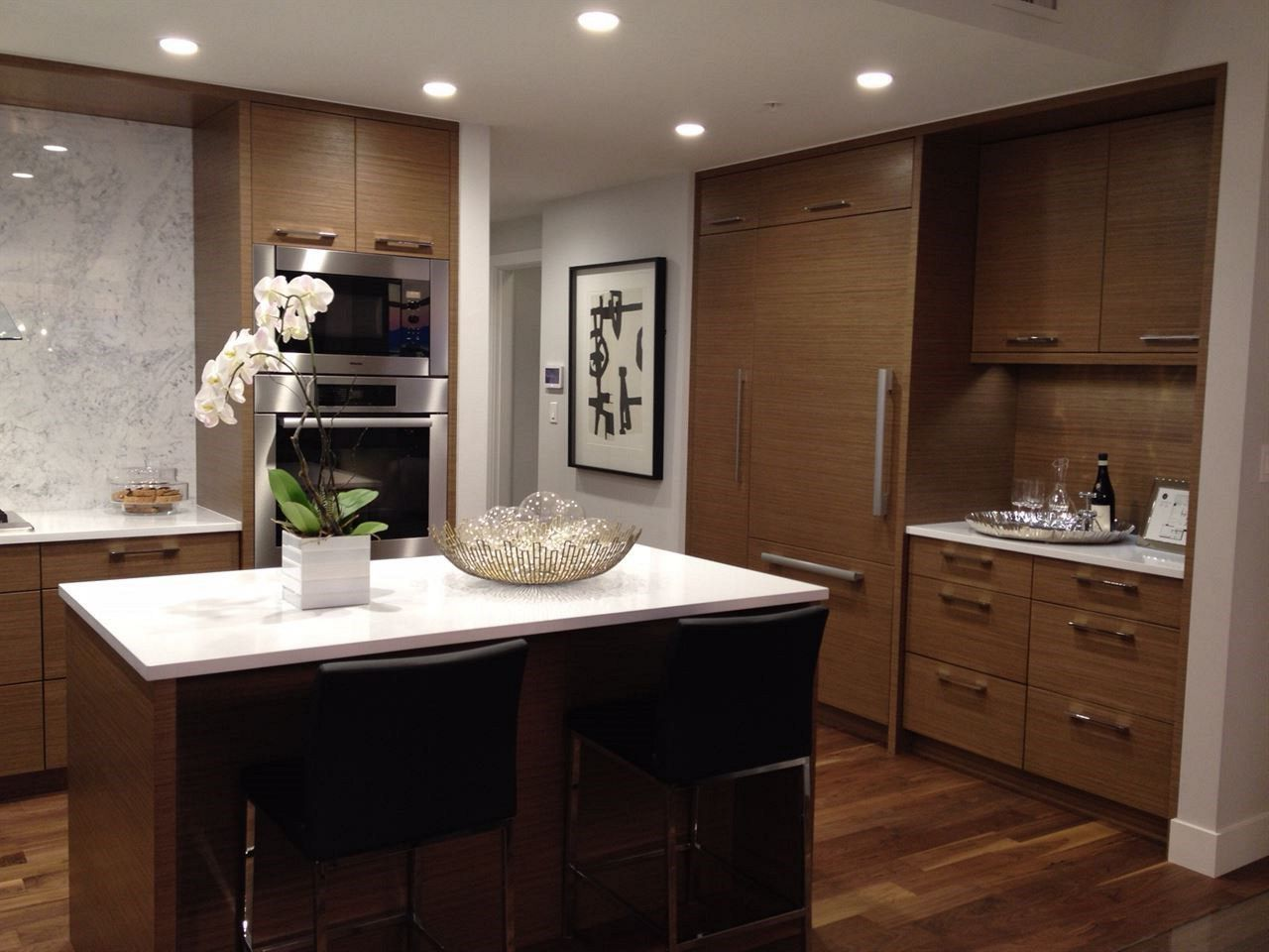 """Main Photo: 1306 4360 BERESFORD Street in Burnaby: Metrotown Condo for sale in """"MODELLO"""" (Burnaby South)  : MLS®# R2144912"""