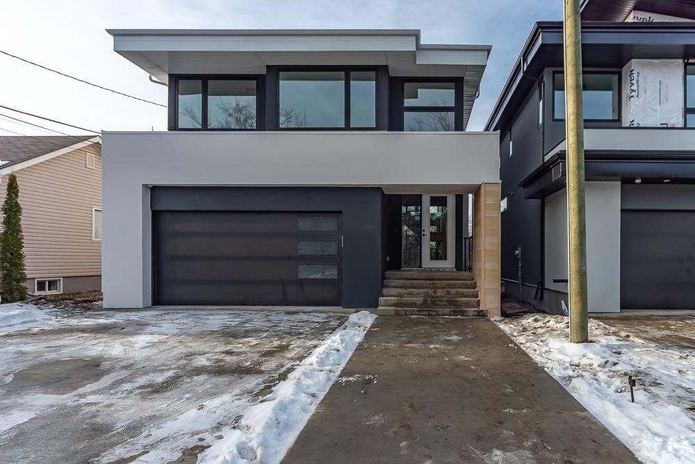 Main Photo: 5410 109 Street in Edmonton: Zone 15 House for sale : MLS®# E4136655