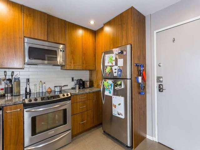 """Main Photo: 310 1855 NELSON Street in Vancouver: West End VW Condo for sale in """"Westpark"""" (Vancouver West)  : MLS®# V1123735"""
