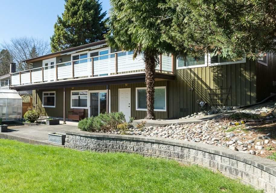 """Main Photo: 2666 ROGATE Avenue in Coquitlam: Coquitlam East House for sale in """"Dartmoor Heights"""" : MLS®# R2050986"""