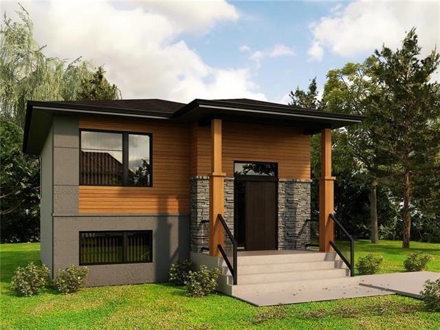 Main Photo: 34 Annenfeld Village Road in Kleefeld: R16 Residential for sale : MLS®# 1919089