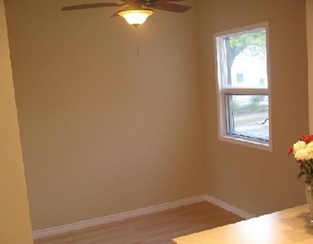 Photo 4: Photos: 105 TALBOT AV in WINNIPEG: Residential for sale (Canada)  : MLS®# 2919141