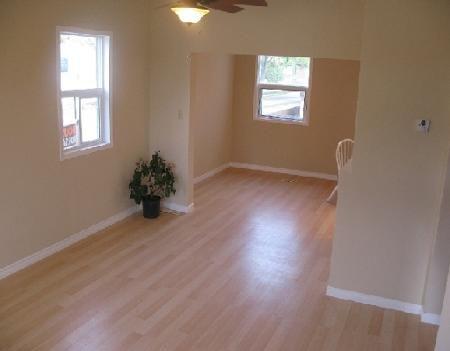 Photo 2: Photos: 105 TALBOT AV in WINNIPEG: Residential for sale (Canada)  : MLS®# 2919141