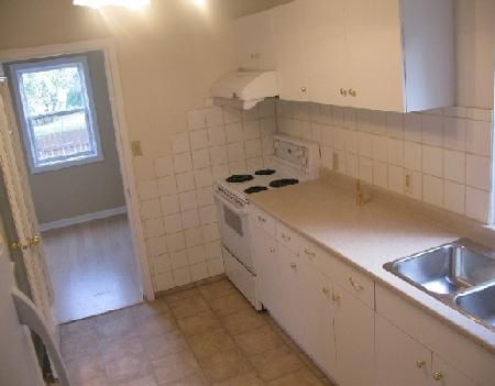 Photo 3: Photos: 105 TALBOT AV in WINNIPEG: Residential for sale (Canada)  : MLS®# 2919141
