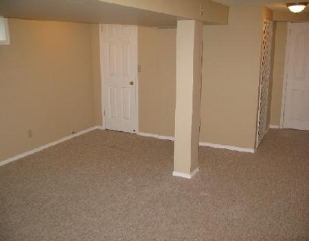 Photo 5: Photos: 105 TALBOT AV in WINNIPEG: Residential for sale (Canada)  : MLS®# 2919141