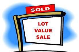 Main Photo: 872 E 27TH AV in Vancouver: Fraser VE House for sale (Vancouver East)  : MLS®# V1050646