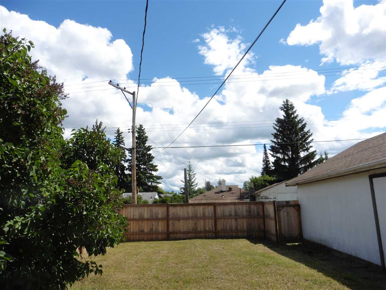 "Photo 2: Photos: 948 DOUGLAS Street in Prince George: Central House for sale in ""CENTRAL"" (PG City Central (Zone 72))  : MLS®# R2092719"