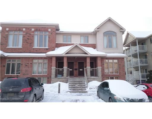 Main Photo: 1512 ROAD WALKLEY in : 3804- Heron Gate/Industrial Residential for sale : MLS®# 968270