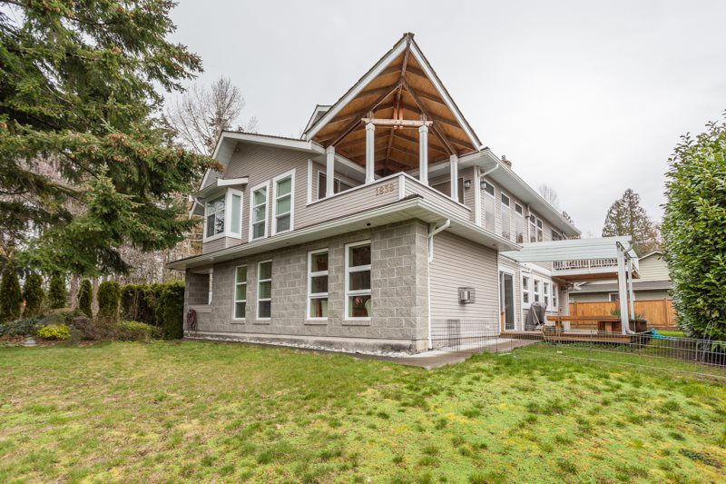 """Main Photo: 1838 146 Street in Surrey: Sunnyside Park Surrey House for sale in """"The Glens"""" (South Surrey White Rock)  : MLS®# R2148358"""