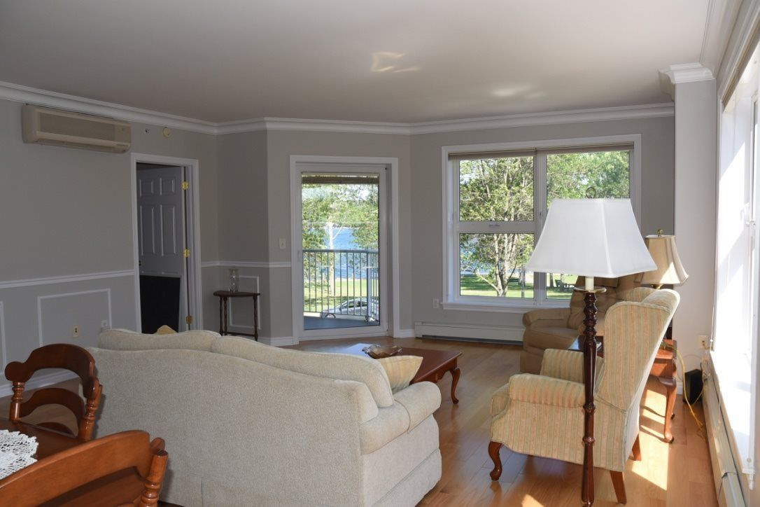 Photo 12: Photos: 205 99 Waterfront Drive in Bedford: 20-Bedford Residential for sale (Halifax-Dartmouth)  : MLS®# 201717264