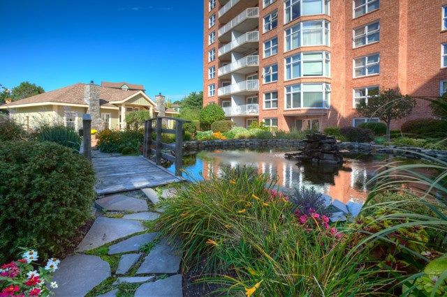 Photo 21: Photos: 205 99 Waterfront Drive in Bedford: 20-Bedford Residential for sale (Halifax-Dartmouth)  : MLS®# 201717264