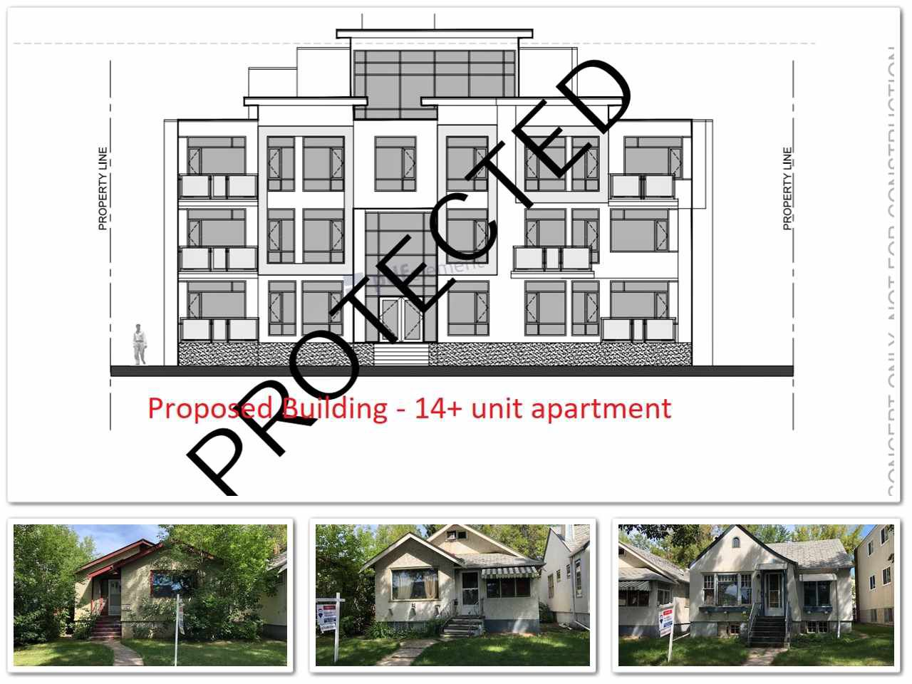 Main Photo:  in Edmonton: Zone 15 House for sale : MLS®# E4118321