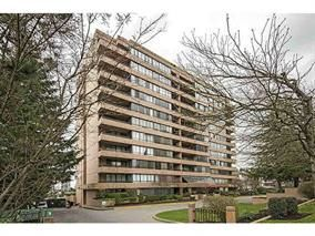 "Main Photo: 310 460 WESTVIEW Street in Coquitlam: Coquitlam West Condo for sale in ""PACIFIC HOUSE"" : MLS®# R2157382"