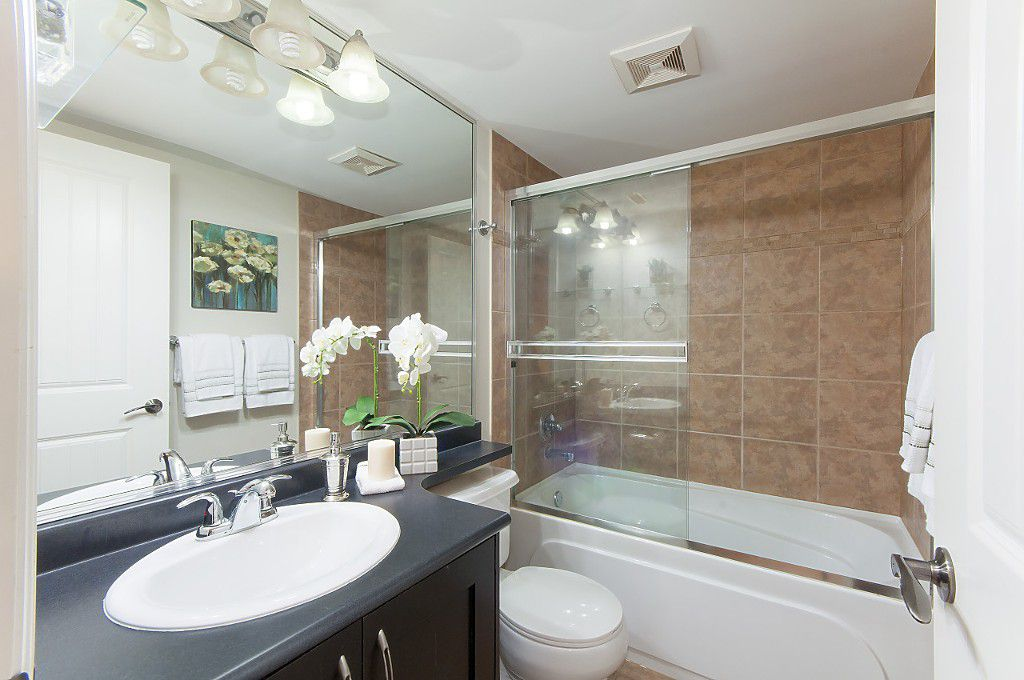 Photo 36: Photos: 2349 W 8TH Avenue in Vancouver: Kitsilano House 1/2 Duplex for sale (Vancouver West)  : MLS®# R2180429