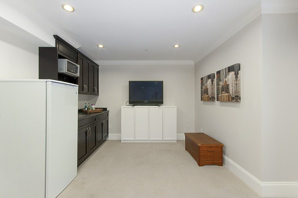 Photo 34: Photos: 2349 W 8TH Avenue in Vancouver: Kitsilano House 1/2 Duplex for sale (Vancouver West)  : MLS®# R2180429