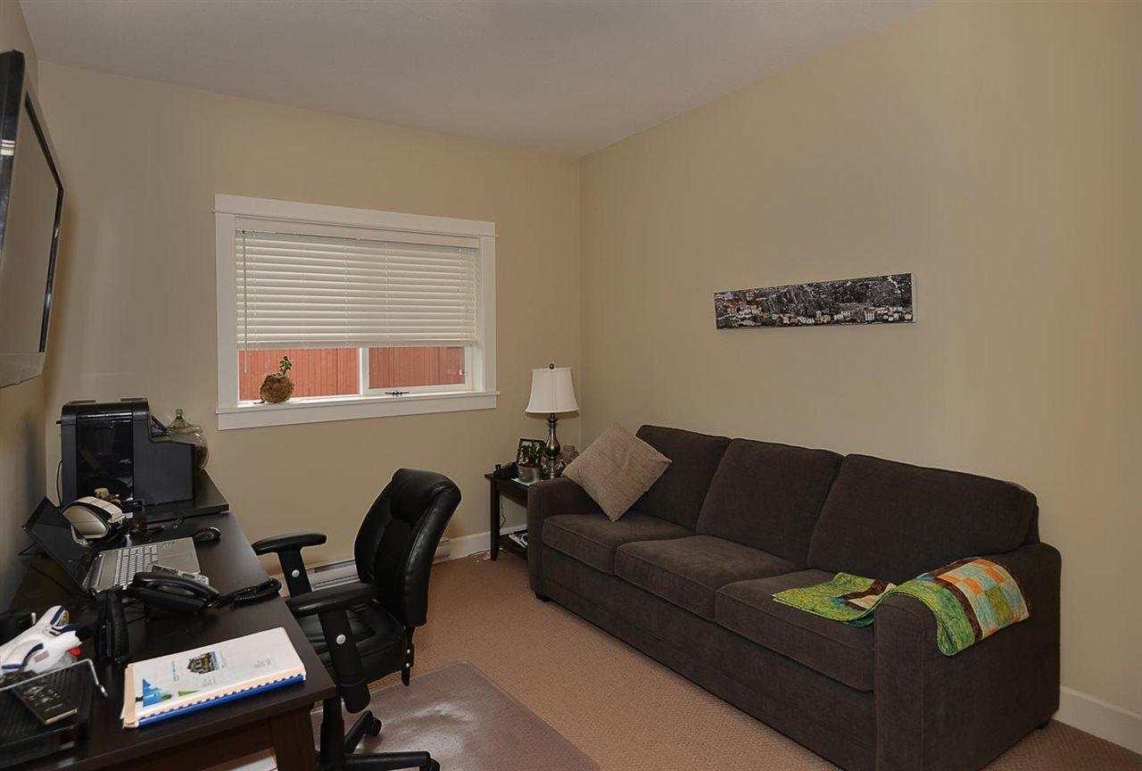 "Photo 14: Photos: 5454 MCCOURT Road in Sechelt: Sechelt District House for sale in ""Orca Vista"" (Sunshine Coast)  : MLS®# R2225248"