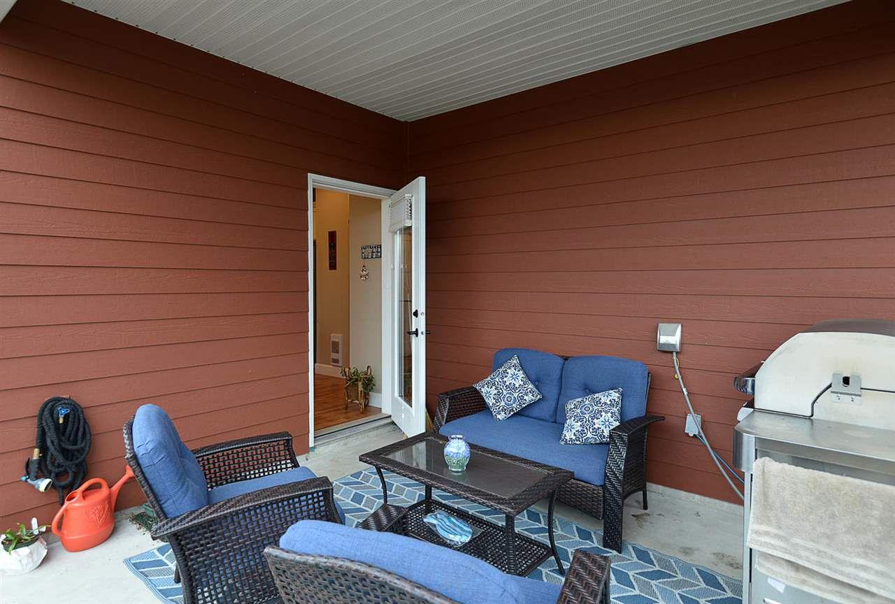 "Photo 16: Photos: 5454 MCCOURT Road in Sechelt: Sechelt District House for sale in ""Orca Vista"" (Sunshine Coast)  : MLS®# R2225248"