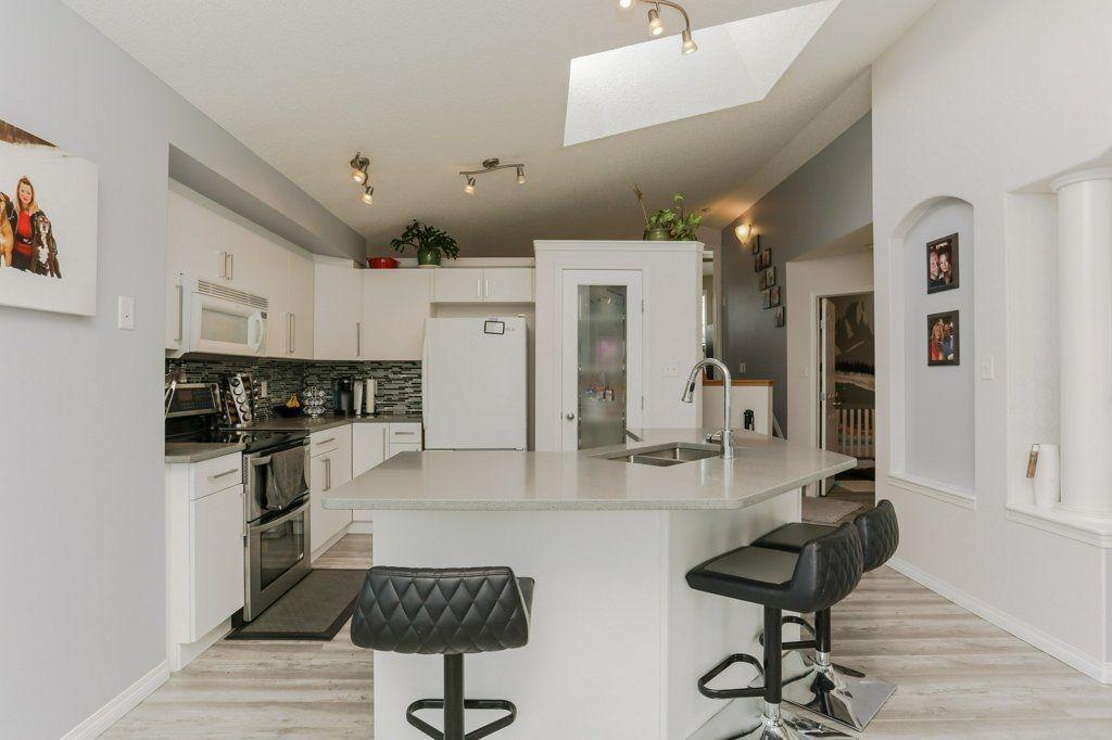 Main Photo: 20925 92A Avenue in Edmonton: Zone 58 House for sale : MLS®# E4128480