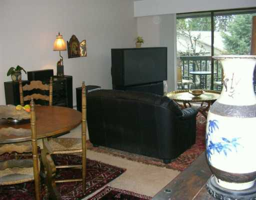 "Main Photo: 14 936 LYTTON ST in North Vancouver: Blueridge NV Condo for sale in ""SEYMOUR ESTATES"" : MLS®# V569612"