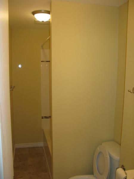 Photo 11: Photos: 153 WORTH ST in Winnipeg: Residential for sale (Canada)  : MLS®# 1102952