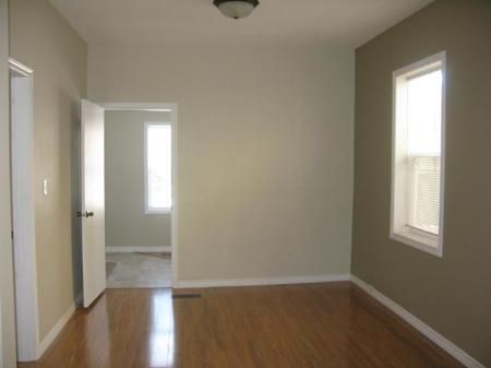 Photo 4: Photos: 153 WORTH ST in Winnipeg: Residential for sale (Canada)  : MLS®# 1102952