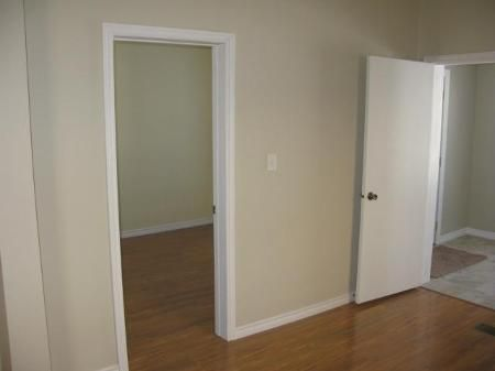 Photo 8: Photos: 153 WORTH ST in Winnipeg: Residential for sale (Canada)  : MLS®# 1102952