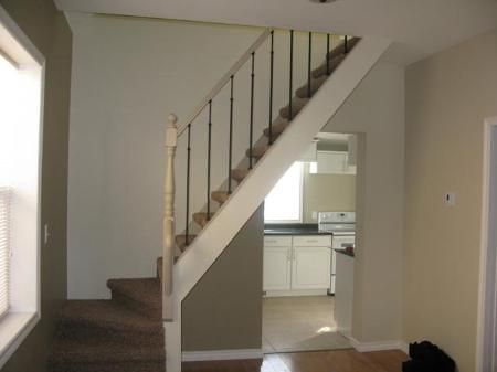 Photo 5: Photos: 153 WORTH ST in Winnipeg: Residential for sale (Canada)  : MLS®# 1102952