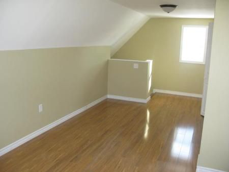 Photo 13: Photos: 153 WORTH ST in Winnipeg: Residential for sale (Canada)  : MLS®# 1102952