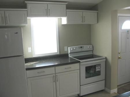 Photo 6: Photos: 153 WORTH ST in Winnipeg: Residential for sale (Canada)  : MLS®# 1102952