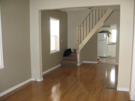 Photo 3: Photos: 153 WORTH ST in Winnipeg: Residential for sale (Canada)  : MLS®# 1102952