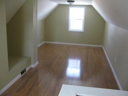 Photo 12: Photos: 153 WORTH ST in Winnipeg: Residential for sale (Canada)  : MLS®# 1102952