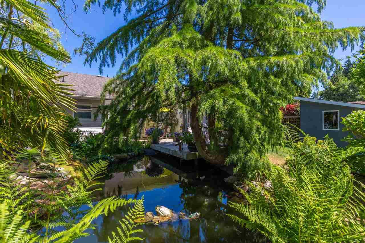 "Photo 11: Photos: 6317 JASPER Road in Sechelt: Sechelt District House for sale in ""WEST SECHELT"" (Sunshine Coast)  : MLS®# R2181767"