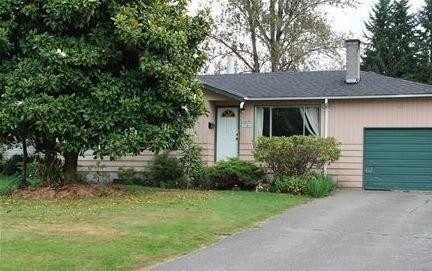 Main Photo: 11676 210 Street in Maple Ridge: Southwest Maple Ridge House for sale : MLS®# R2238716