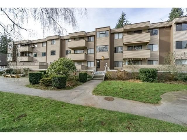 Main Photo: 32 2434 WILSON AVENUE in Port Coquitlam: Central Pt Coquitlam Condo for sale : MLS®# R2246721