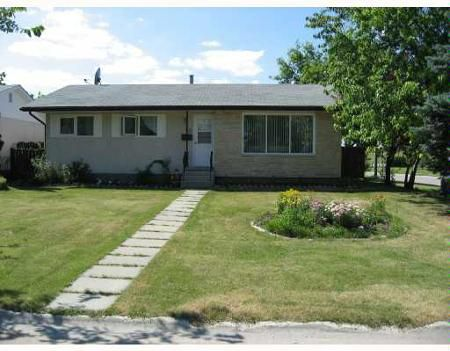 Main Photo: 70 Rizer Cres.: Residential for sale (Valley Gardens)  : MLS®# 2712993