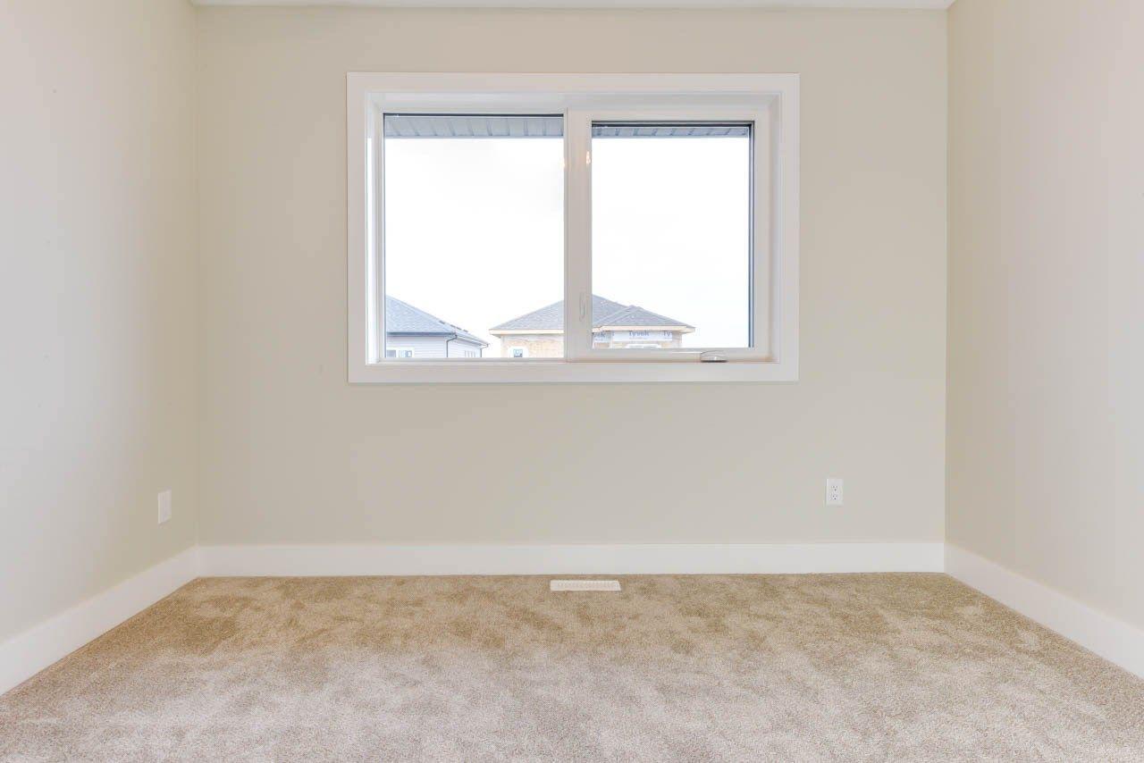 Photo 20: Photos: 15027 15 Street in Edmonton: Zone 35 House for sale : MLS®# E4135572
