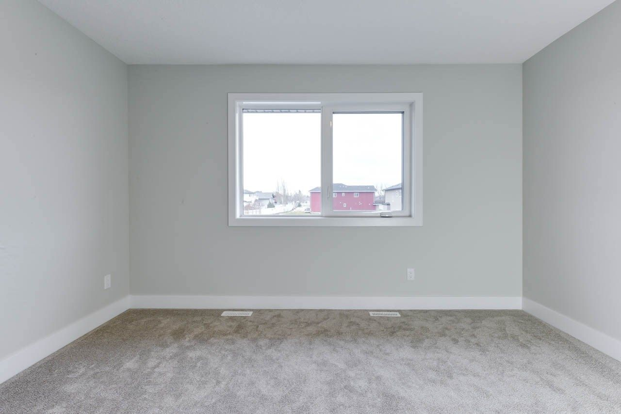 Photo 15: Photos: 15027 15 Street in Edmonton: Zone 35 House for sale : MLS®# E4135572