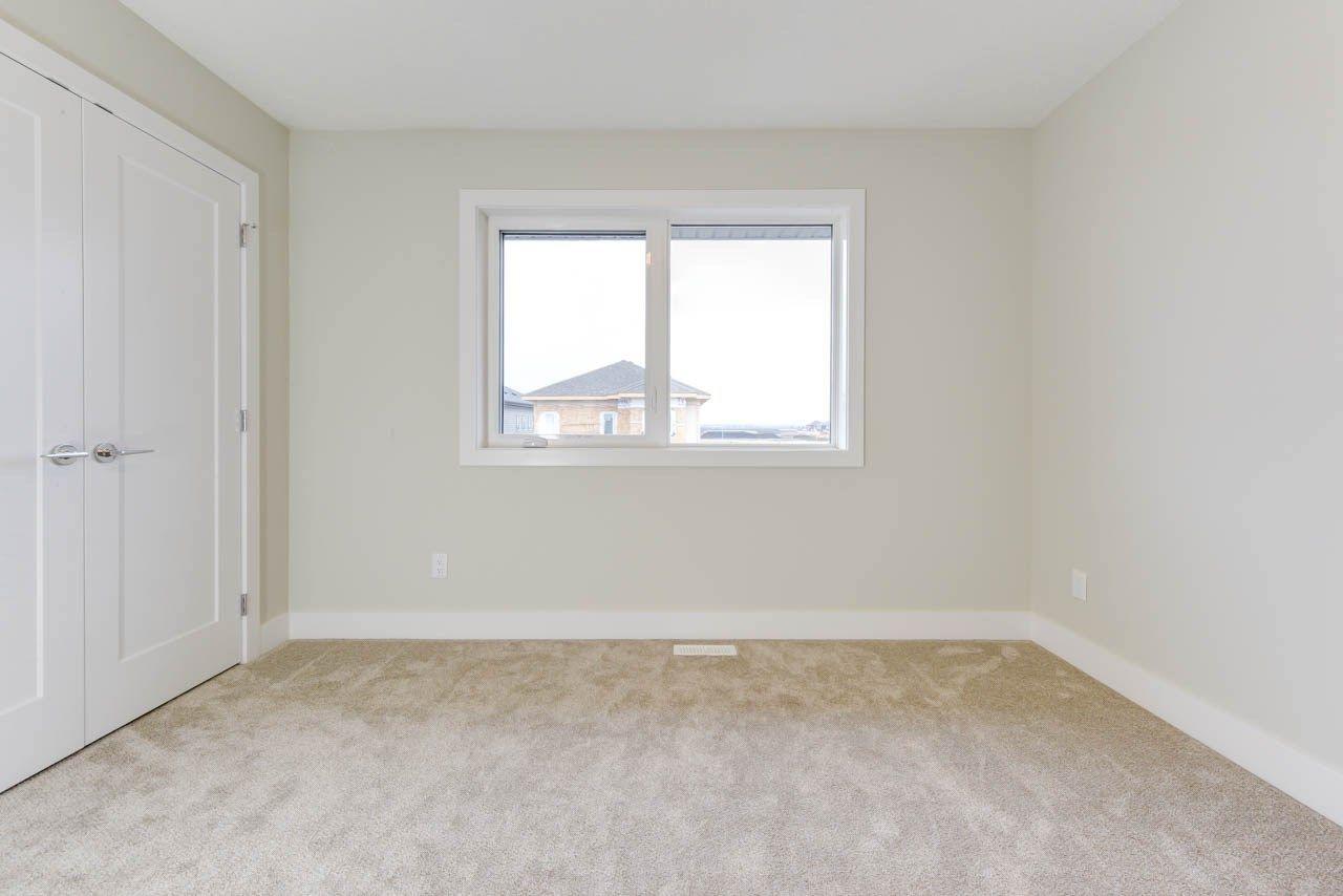 Photo 21: Photos: 15027 15 Street in Edmonton: Zone 35 House for sale : MLS®# E4135572