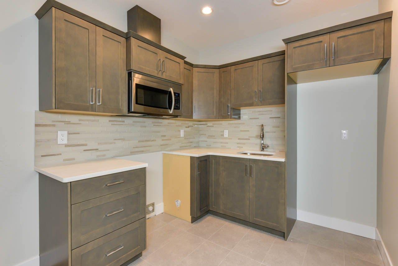 Photo 23: Photos: 15027 15 Street in Edmonton: Zone 35 House for sale : MLS®# E4135572