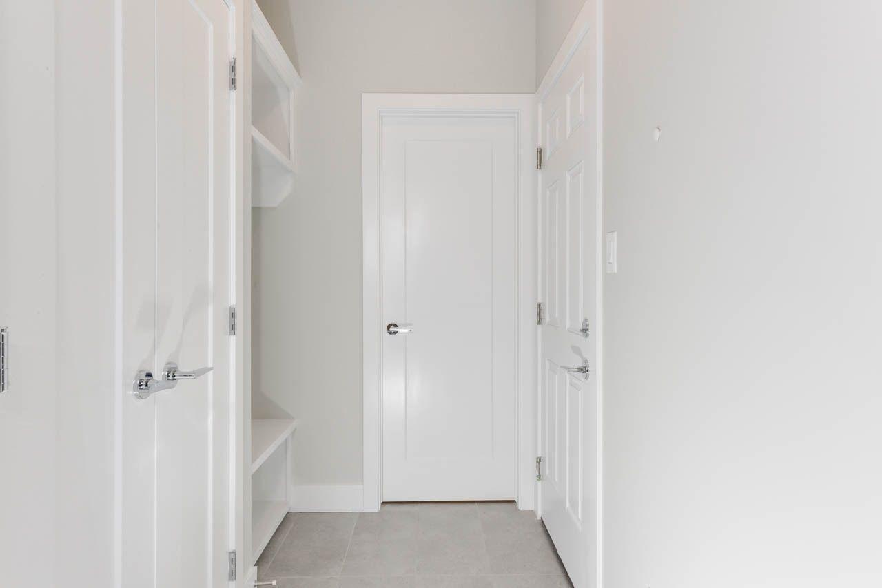 Photo 12: Photos: 15027 15 Street in Edmonton: Zone 35 House for sale : MLS®# E4135572