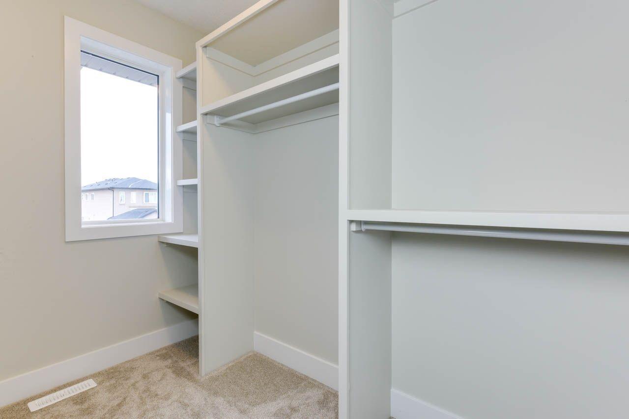 Photo 16: Photos: 15027 15 Street in Edmonton: Zone 35 House for sale : MLS®# E4135572