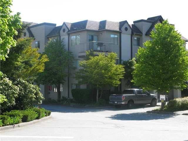 """Main Photo: B307 40120 WILLOW Crescent in Squamish: Garibaldi Estates Condo for sale in """"DIAMOND HEAD PLACE"""" : MLS®# V1064193"""