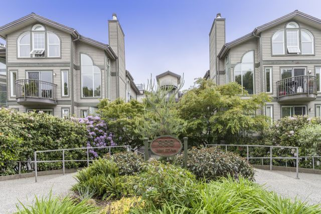 """Main Photo: 101 888 W 13TH Avenue in Vancouver: Fairview VW Condo for sale in """"THE CASABLANCA"""" (Vancouver West)  : MLS®# R2000477"""
