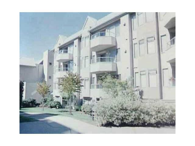 Main Photo: 404 6737 STATION HILL COURT in : South Slope Condo for sale : MLS®# V886676