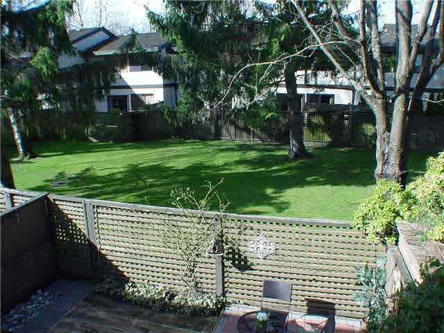 Main Photo: 19 11491 7TH AVENUE in : Steveston Village Townhouse for sale (Richmond)  : MLS®# V938970