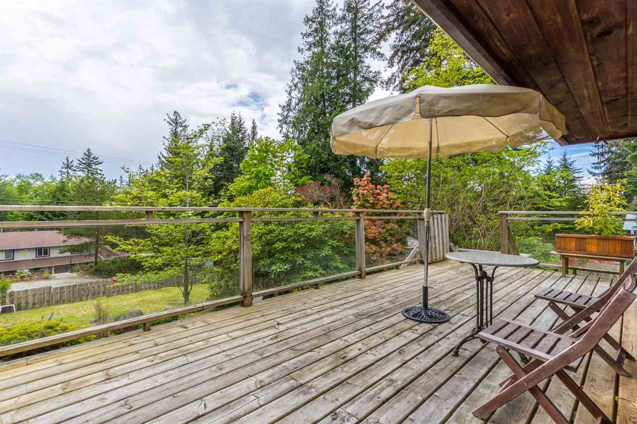 Photo 13: Photos: 8080 SOUTHWOOD Road in Halfmoon Bay: Halfmn Bay Secret Cv Redroofs House for sale (Sunshine Coast)  : MLS®# R2166710