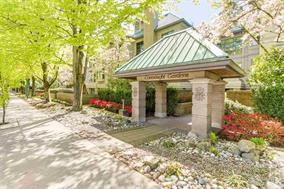 Main Photo: 306 688 W 12th Avenue in Vancouver: Fairview VW Condo for sale (Vancouver West)  : MLS®# R2162760
