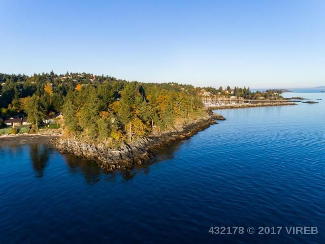 3610 OUTRIGGER ROAD, NANOOSE BAY, B